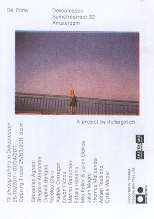 http://julienmagre.fr/files/gimgs/10_flyersb.jpg