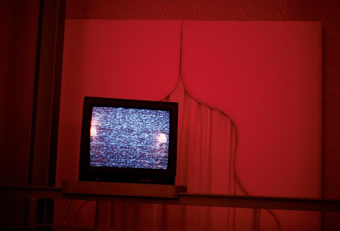 http://julienmagre.fr/files/gimgs/21_television.jpg