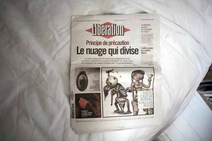 http://julienmagre.fr/files/gimgs/36_libe-bd_v2.jpg