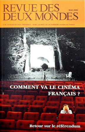 http://julienmagre.fr/files/gimgs/36_remy0109751.jpg