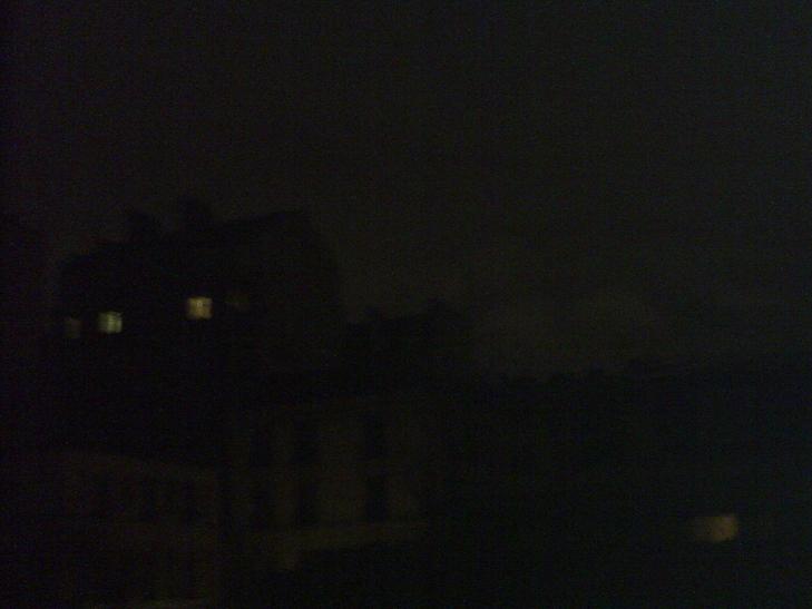 http://julienmagre.fr/files/gimgs/50_pict0007.jpg