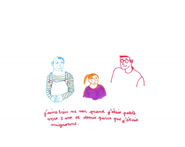 http://julienmagre.fr/files/gimgs/56_atelierinterieur16-3_v2.jpg