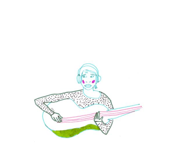 http://julienmagre.fr/files/gimgs/56_atelierinterieur16-5_v2.jpg