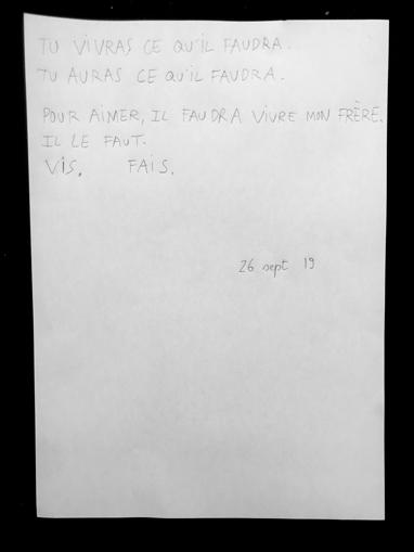 http://julienmagre.fr/files/gimgs/82_img9160.jpg