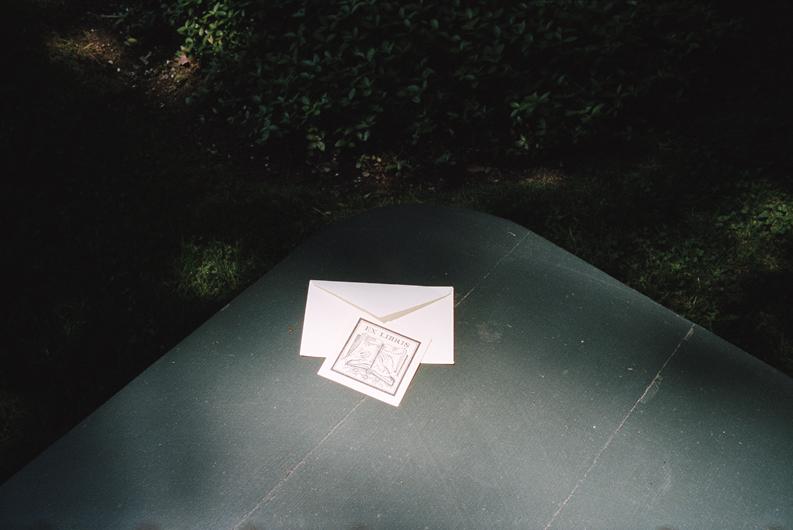 http://julienmagre.fr/files/gimgs/83_2198-003.jpg