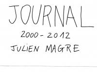 14_journal-3.jpg