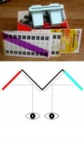 14_stereoscope_v2.jpg