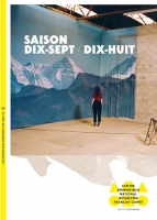 35_couv-brochure-16-17.jpg
