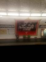 35_ffr-metro.jpg