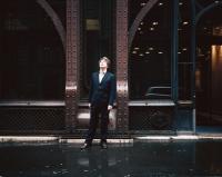 36_henri-seydoux-def.jpg